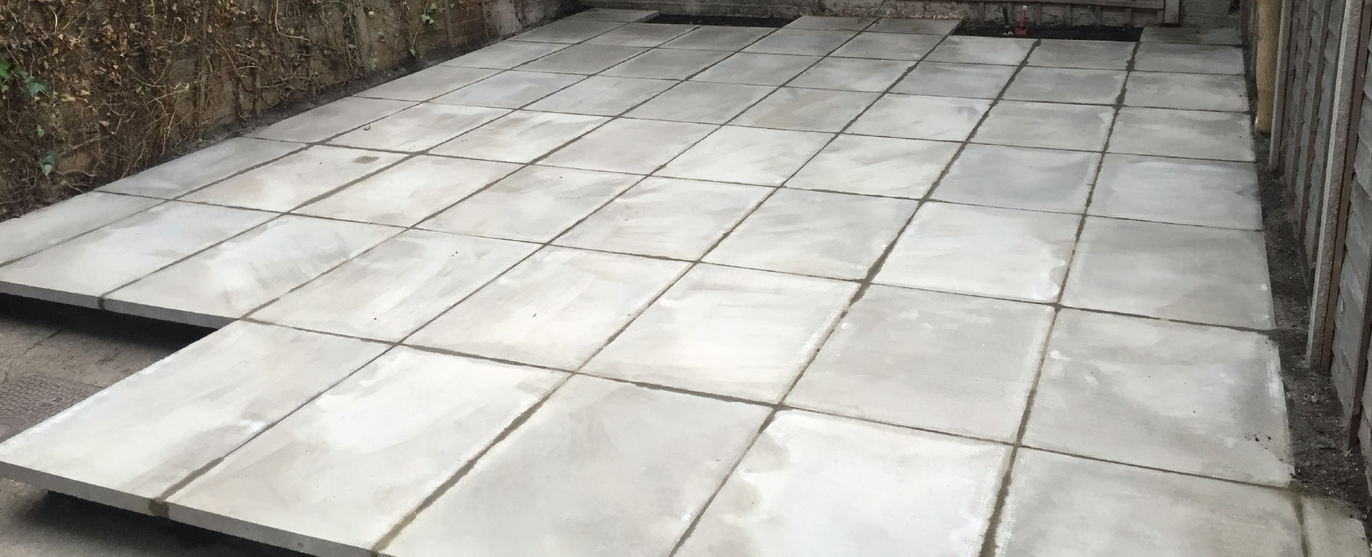 patio-3
