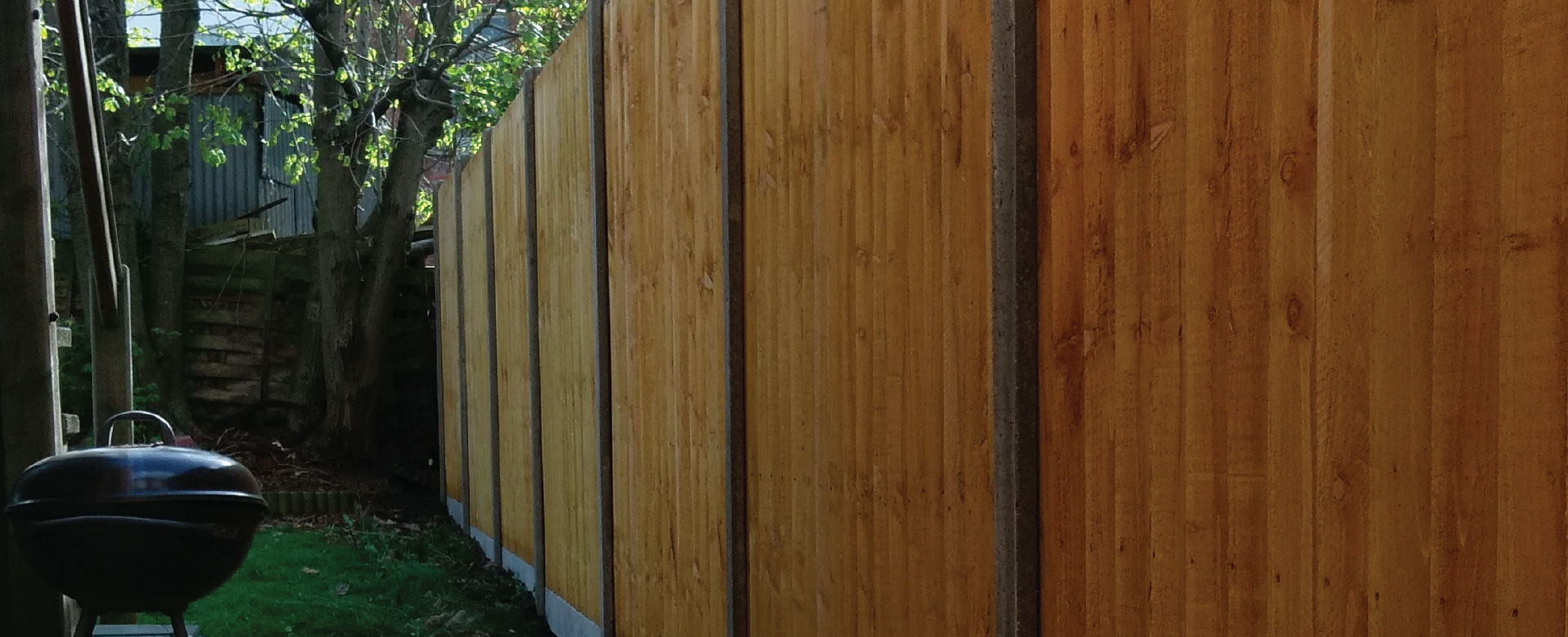 fencing-nw10-img